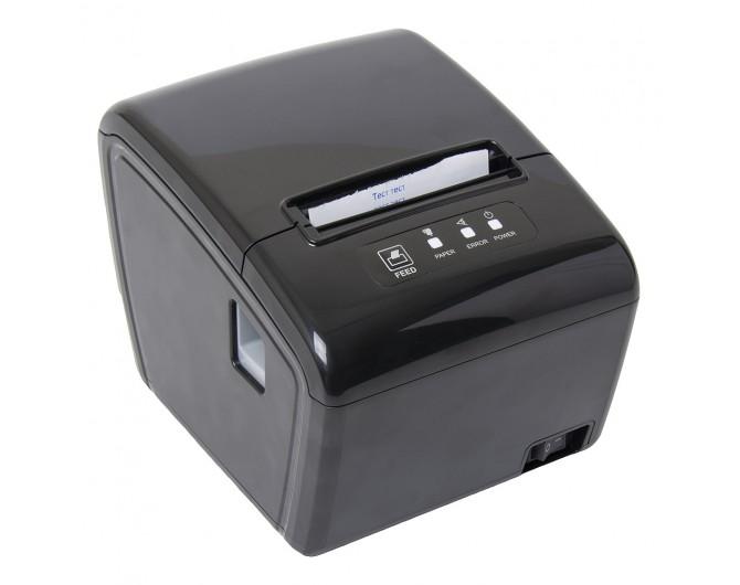 Принтер чеков POScenter RP-100USE