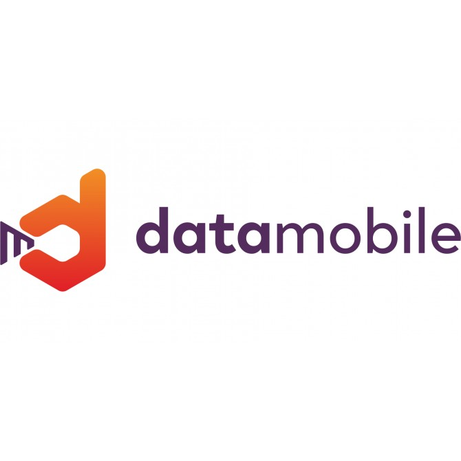 DataMobile Конструктор
