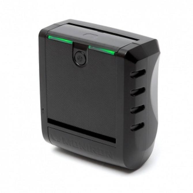 Портативный автоматический детектор банкнот (валют) Moniron Mobile
