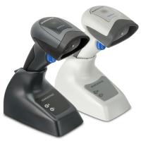 Сканер штрих-кода Datalogic Quickscan QBT2430