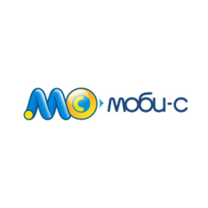Моби-С Pro